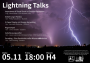 fsi:aktionen:lightningtalks:lightningtalks1:lightning_talks_2019_11_05_resized.png