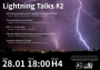 fsi:aktionen:lightningtalks:lightningtalks2:lightning_talks_2_resized.png