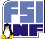 fsi:aktionen:linux-install-party.png